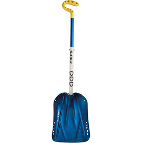 Pieps C 660 Shovel blue-white